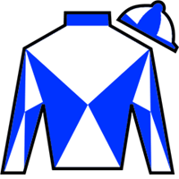 Sporting Gent Silks
