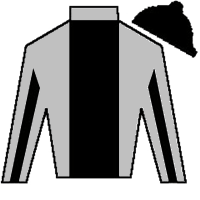 My Miss Tapit  Silks