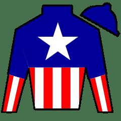 Proper American Silks