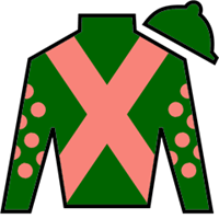 Scat's Empire Silks