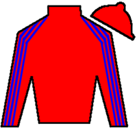 Bogulator   Silks