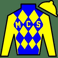 Kearny County  Silks