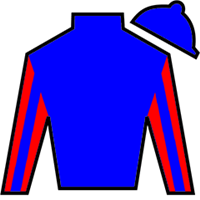Berry Knoll Silks
