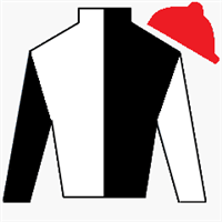 Inchinor Silks