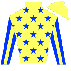 Moorside Magic Silks