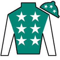 Pakistan Star Silks