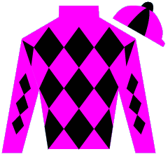 Magic Jazz Silks