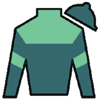 Paid Up Subscriber Silks