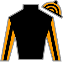 For The Top Silks