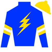 Wrotham Heath Silks