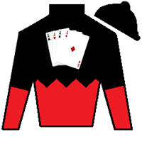 Lady Ten Silks