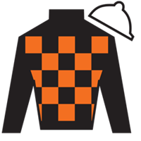 Dixie Chatter Silks