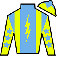 Glorious Empire Silks