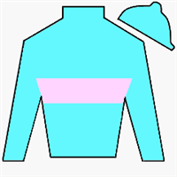 Goodthingstaketime Silks