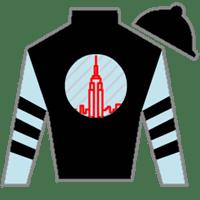 Honor Indy Silks
