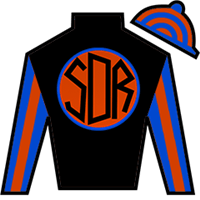 Tonalist's Shape Silks