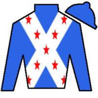 Special Forces  Silks