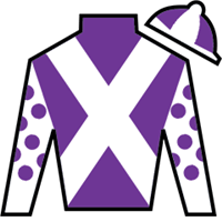Tricky Creek Silks