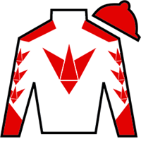Collected Silks