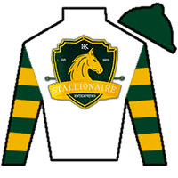 The Last Zip Silks