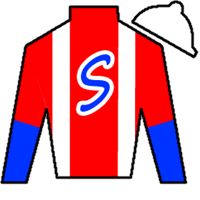 Quiet Temper Silks