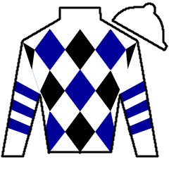 Fred'stwirlincandy Silks