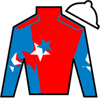 Francis Ray Silks