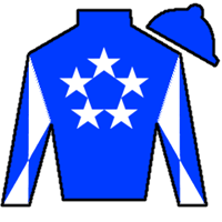 Summer Revolution Silks