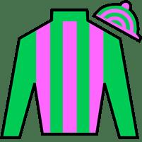 Touriga Silks