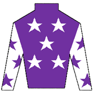 Sunrise Nova Silks