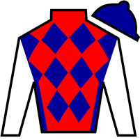 Princesa Carolina Silks