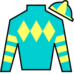 Bonus Points Silks