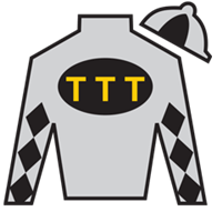 Keeper Ofthe Stars Silks