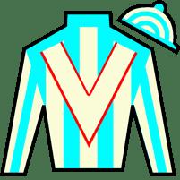 Hinterland Silks