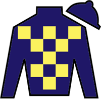 Expected Ruler Silks