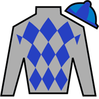 Wilderness Gate  Silks