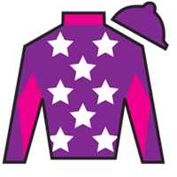 Lee Mauberret Silks