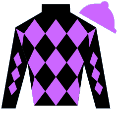Wils Reward Silks