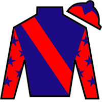 Skywriting Silks