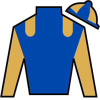 Sadler's Joy Silks