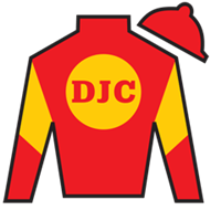 Darnley Bay Silks