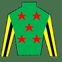 Lance Of Puraana Silks