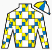 Sir William Bruce Silks