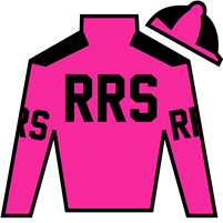 Anyportinastorm Silks