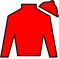 Haskell Invitational 2019 Results Maximum Security