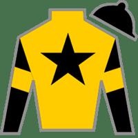 Horse Racing Nation Horseracingnation Com