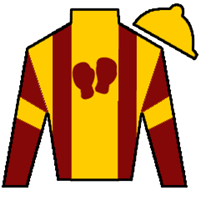 Breeders Cup Filly Amp Mare Sprint 2017 Results Bar Of