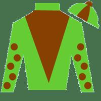 Santa Anita Handicap 2019 Results Gift Box