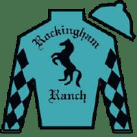 Santa Anita Park Entries Amp Results 6 9 2017
