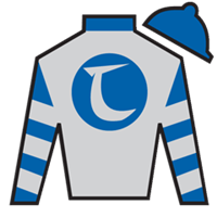 Churchill Downs Entries Amp Results 5 2 2015